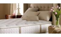 Легла и спални